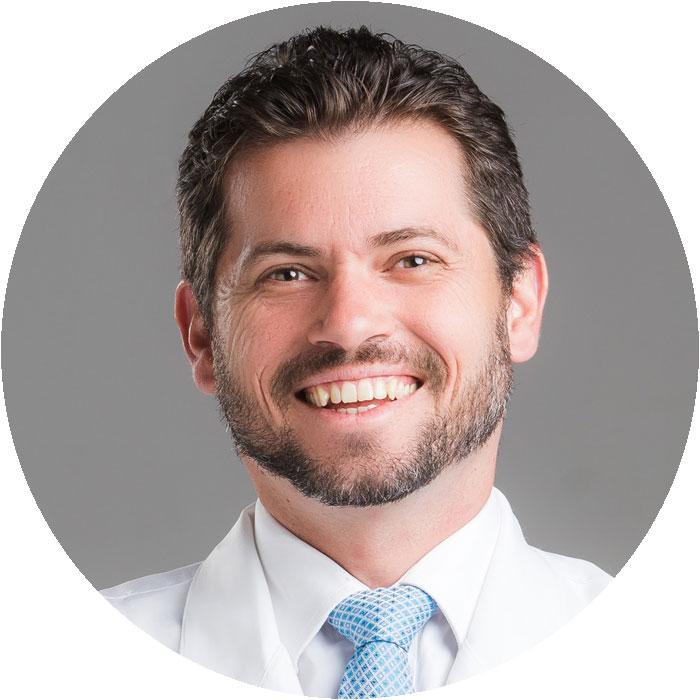 Dr GUSTAVO GUIMARÃES