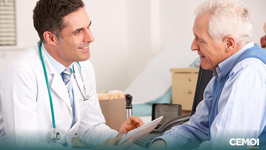 A Urologia é uma especialidade médica habilitada na prevenção e tratamento de doenças relacionadas ao sistema urinário (feminino e masculino – crianças e adultos) e do sistema reprodutor masculino. Compreende a bexiga, rins, ureteres, uretra, testículos, epidídimos, próstata, ductos deferentes, vesículas seminais e pênis.