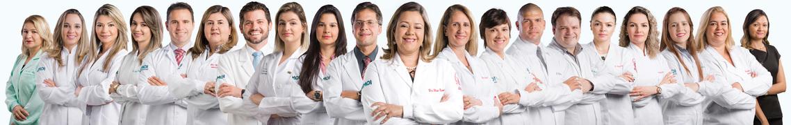 CEMOI Clínica Odontologia Medicina e Fisioterapia em Brasília. CEMOI Clínica referenciado no atendimento odontológico em Brasília de alta complexidade: cardiopatas oncológicos renais e pacientes necessidades especiais.